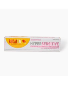 Hyper Sensitive – Para...
