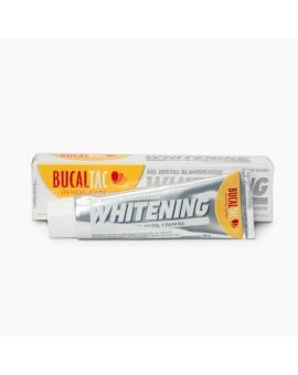 Whitening – Gel para...
