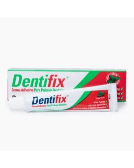 DENTIFIX Crema Adhesiva...