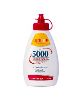 BUCAL TAC 5000 – Gel dental...