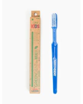 Cepillo Dental GREENDENT...